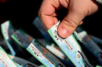 Milli Piyango 2014 yılbaşı özel biletleri ne kadar?