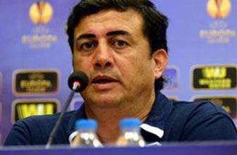 Apollon Limassol Trabzonspor maçına gençlerle çıkacak