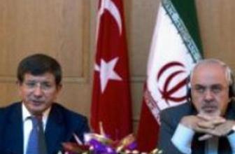 FT: Türkiye İran konusunda fazla iyimser olabilir