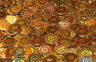 Bu Bitcoin'leri biliyor musunuz?