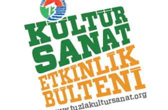 Tuzla'da 11 Aralık Etkinlikleri