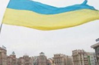 Ukrayna'da AB krizi derinleşiyor