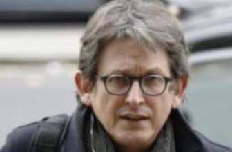 Guardian: Snowden belgelerinin yüzde birini yayımladık