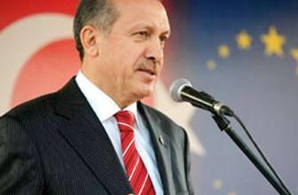 Erdoğan'dan 3 yıl sonra bir ilk