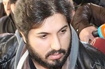 Reza Zarrab 10 milyonun peşine düştü