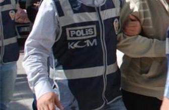 İzmir'deki soruşturmada bomba iddia