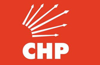 CHP'li vekilden operasyon hamlesi