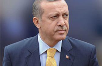 Erdoğan için 200 bin Fetih süresi