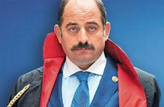 Zekeriya Öz'den manidar twit!