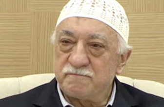 Fethullah Gülen adına flaş açıklamalar