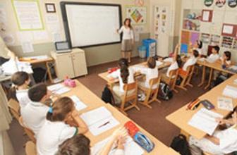 MEB net öğretmen sayısını açıkladı