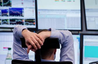 Borsa güne 62.000 puanın üzerinde başladı