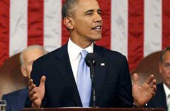 Obama Nisan'da Asya turuna çıkıyor