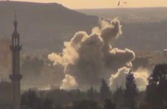 HRW: Suriye'de hükümet 'binlerce evi yıkıyor'