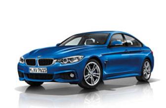 BMW 232 bin aracını geri çağırıyor.
