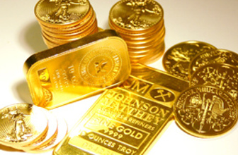 Altın'daki yükseliş kalıcı olur mu?