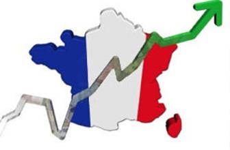 Fransız ekonomisi toparlanıyor