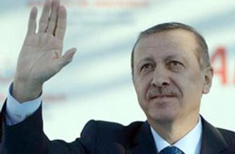 Zaman gazetesi Erdoğan için +13 işareti istedi
