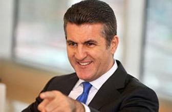 Mustafa Sarıgül'den İnce'ye gönderme