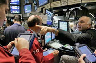 Borsa günün ilk yarısında ne kazandırdı?