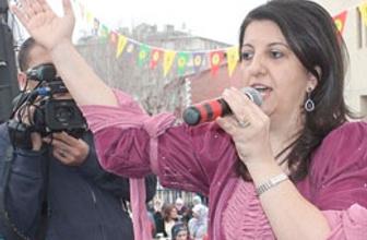 Başbakan'ın sözlerine BDP'den tepki!