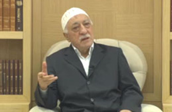Fethullah Gülen oy verdi mi?