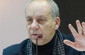 Bekir Coşkun'a hapis cezası şoku FLAŞ!