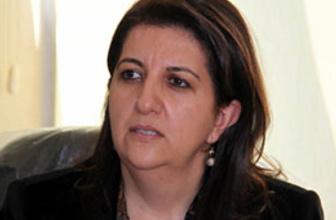 BDP Erdoğan'a Köşk desteği verecek mi?