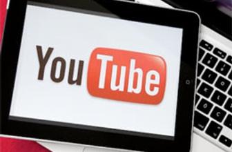 AYM'nin Youtube kararı dünya basınında