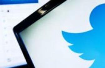Sosyal medya yasakları ekonomiyi etkiledi mi?