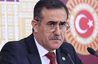 CHP'li müftüden Diyanet'e çok ağır suçlama
