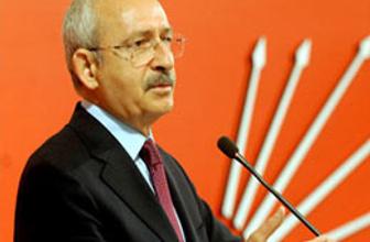 Kılıçdaroğlu seçimlerden bir ay sonra itiraf etti