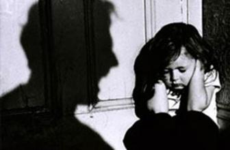 Psikolojik şiddetin etkisi 40 yıl geçmiyor!