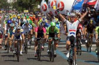 Türkiye Bisiklet Turu: Geleneğin direnişi