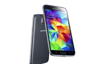 Samsung Galaxy S5'te korkunç hata!