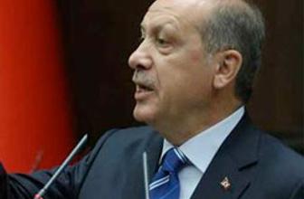 Erdoğan'ı Başkan yapacak ağabey formülü!
