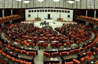 4 eski bakan için komisyon kurulacak