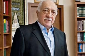 Gülen'den Yılmaz Özdil'e tövbe et çağrısı