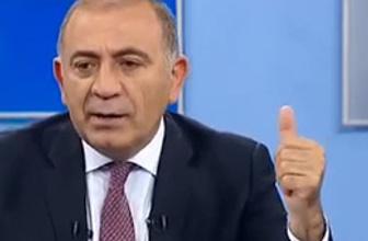 CHP'de İhsanoğlu'nu Köşk'e çıkaracak toplantı