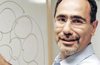 Harward'daki Türk Profesörden ürküten kehanet