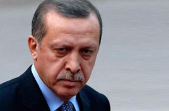Cumhurbaşkanlığı seçimleri 2. tura kalırsa Erdoğan biter