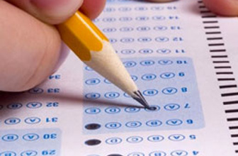 AÖF haftasonu yapılacak - Sınav yerleri