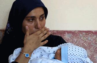Soma'daki ailelere ödemeler başlıyor