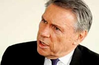 Erol Aksoy adliyede ifade verdi