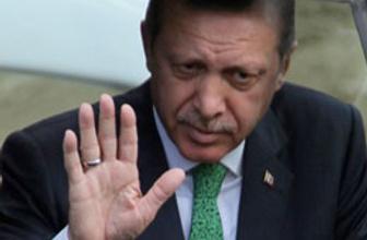 Erdoğan'dan sürpriz ziyaret YENİ HABER
