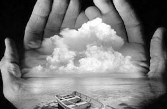 Berat Kandili mesajları - Kandil namazı okunacak dualar