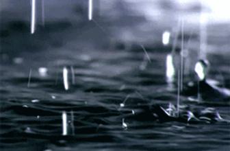 Meteorolojiden İstanbul'a uyarı! BU SAATLERE DİKKAT