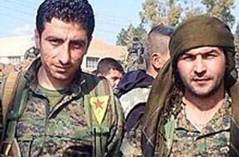 Peşmerge IŞİD saldırısını püskürttü