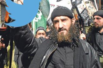 IŞİD sosyal medyada aşırı kibar