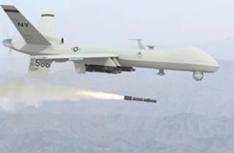 İşte ABD'nin IŞİD için seçtiği cehennem silahı